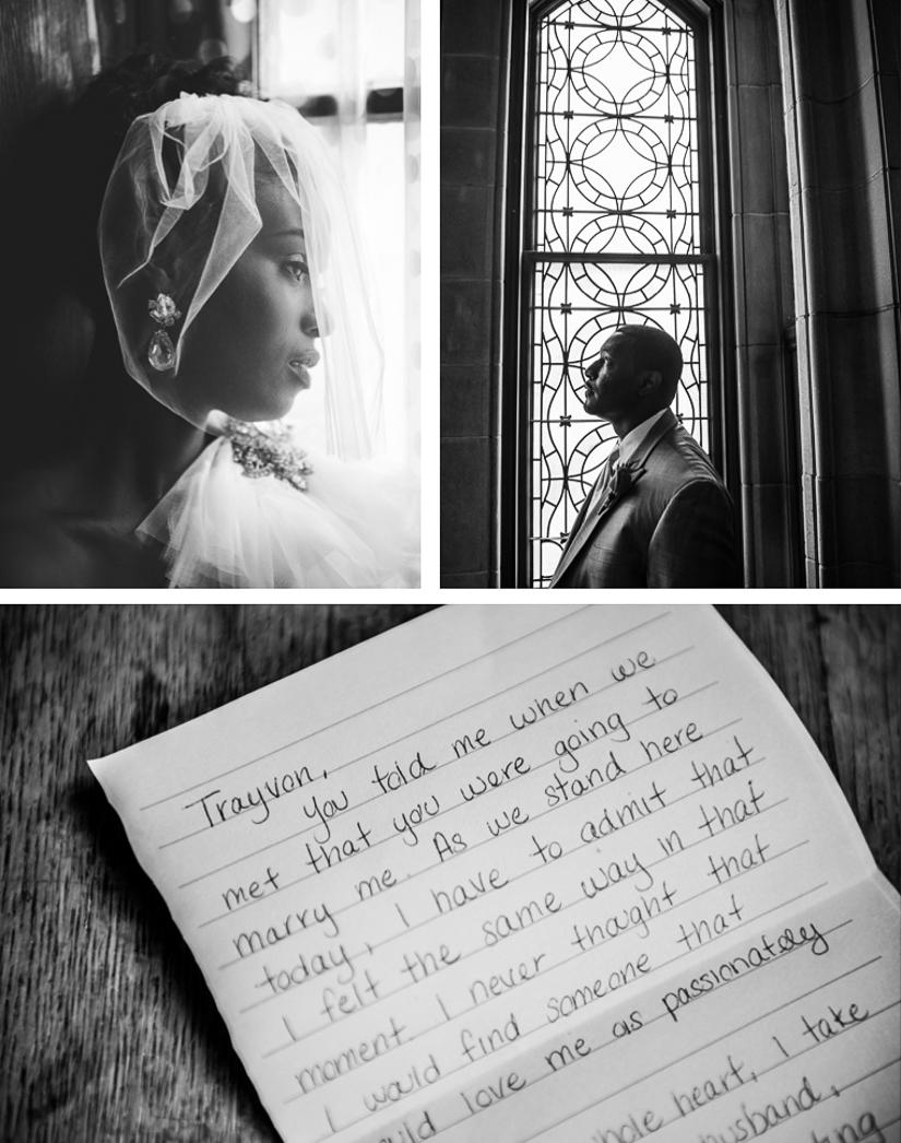 ta vows2