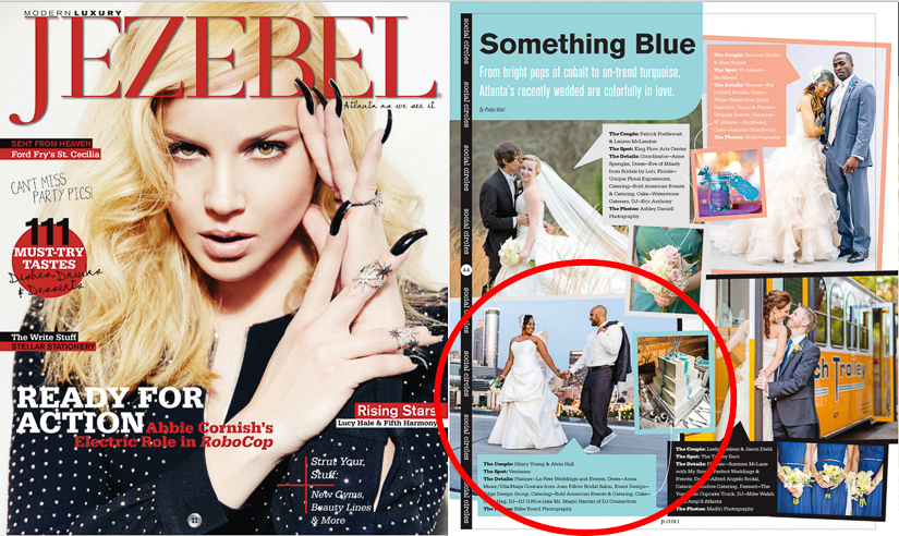 0001_JEZEBEL FEATURE