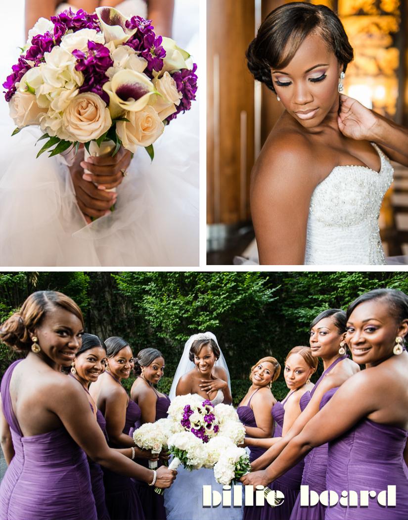 0003_P&T Bridesmaids LR